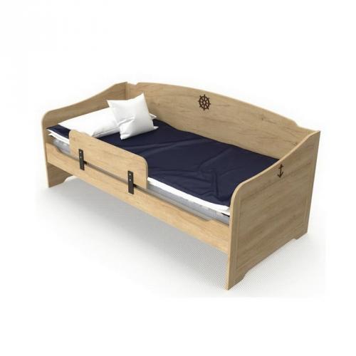Кровать-Диванчик Sk Bed-S-90 Шкипер