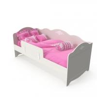 Детская спальня серия  Мисс Флавер 1Аквародос