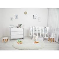 Комод-пеленатор для новорожденных Magic Angelo