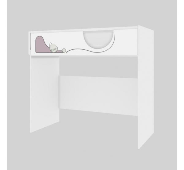 Детская кровать-чердак KS-L-009/1 Кетс