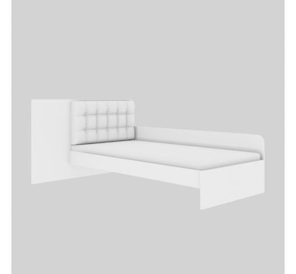 Детская кровать KS-L-006 Кетс