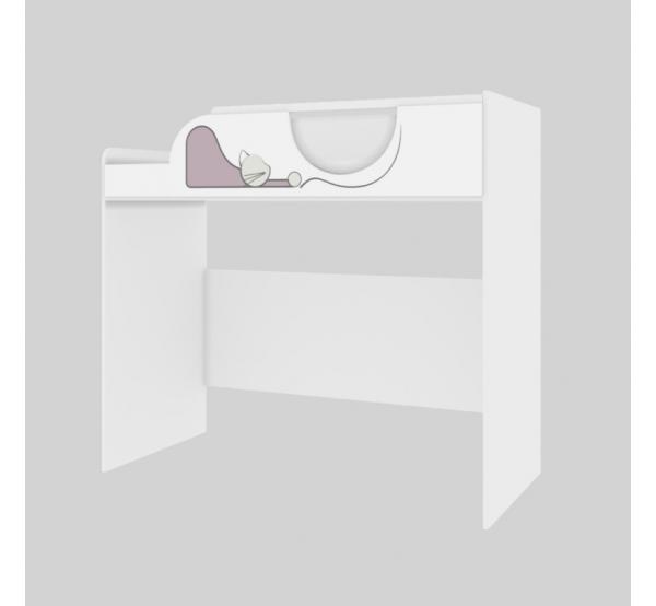 Кровать-чердак KS-L-009/2 Кетс
