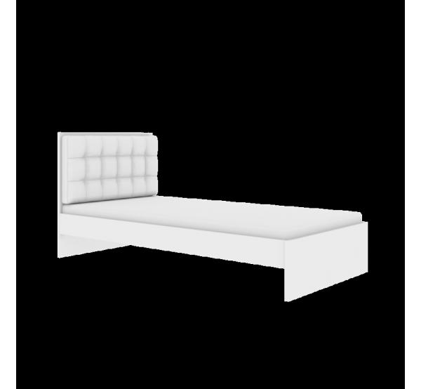 Детская кровать TR-L-001 Rose