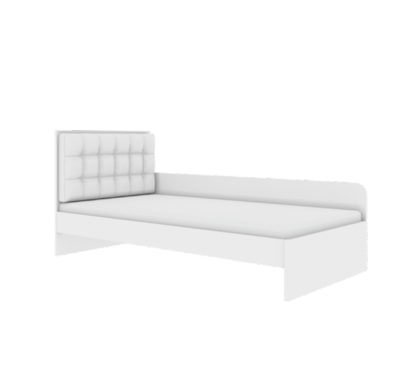 Кровать KS-L-002 Кетс