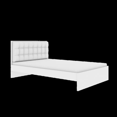 Кровать KS-L-003 Кетс