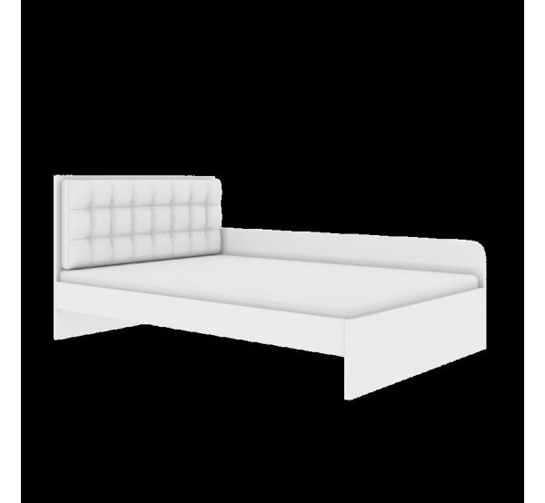 Детская кровать KS-L-004 Кетс
