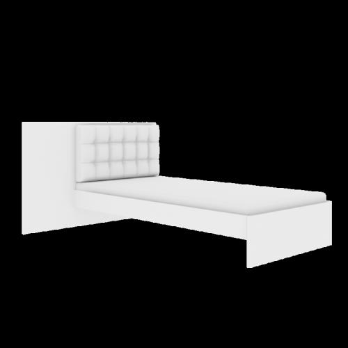 Кровать KS-L-005 Кетс