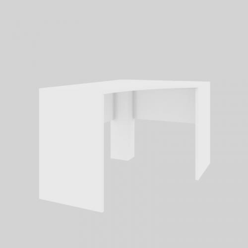 Стол KS-ST-001 Кетс