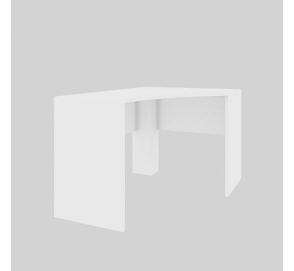 Детский стол KS-ST-001 Кетс