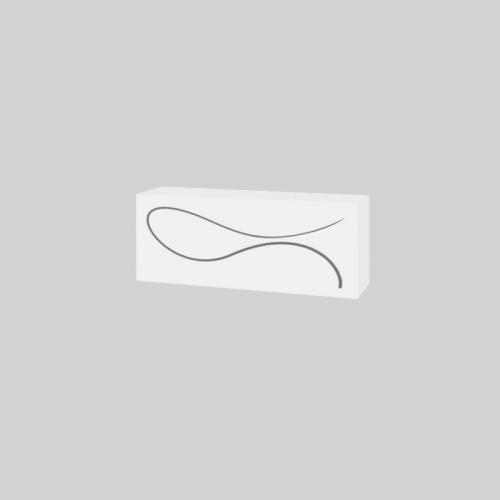 Антресоль KS-A-010 Кетс