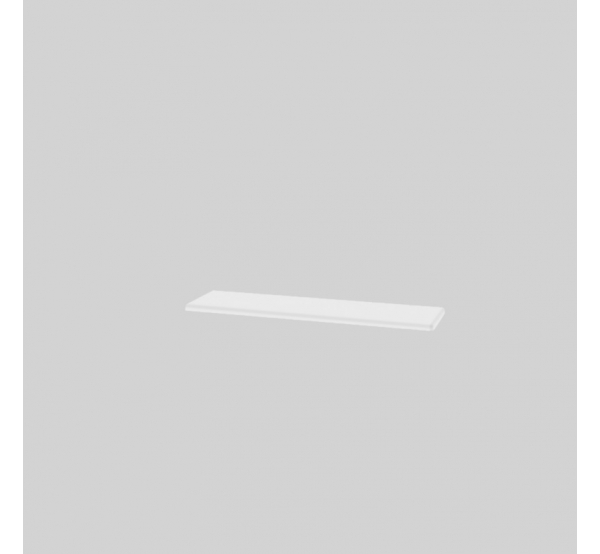 Антресоль KS-А-012/2 Кетс