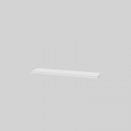 Антресоль KS-А-012/3 Кетс