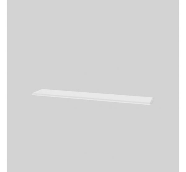 Антресоль KS-А-012/4 Кетс