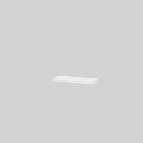 Антресоль KS-А-012/1 Кетс
