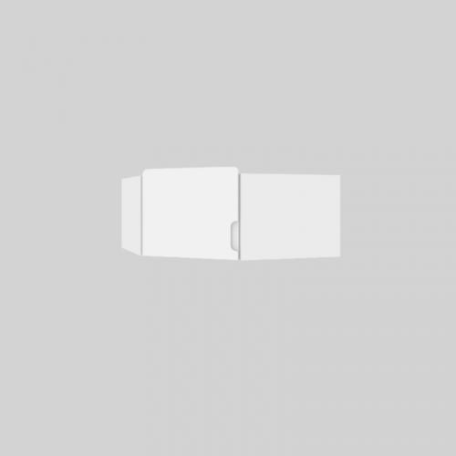 Антресоль KS-A-016 Кетс