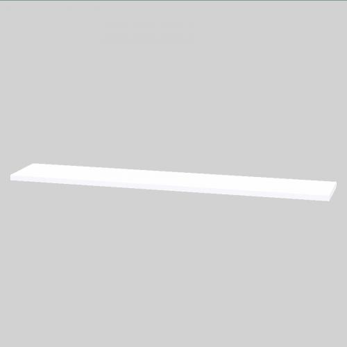 Антресоль FL-A-012/4 Florence