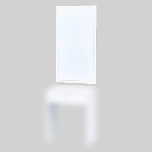 Зеркало FL-DZ-001 Florence