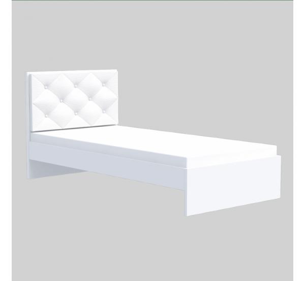 Детская кровать FL-L-001 Florence