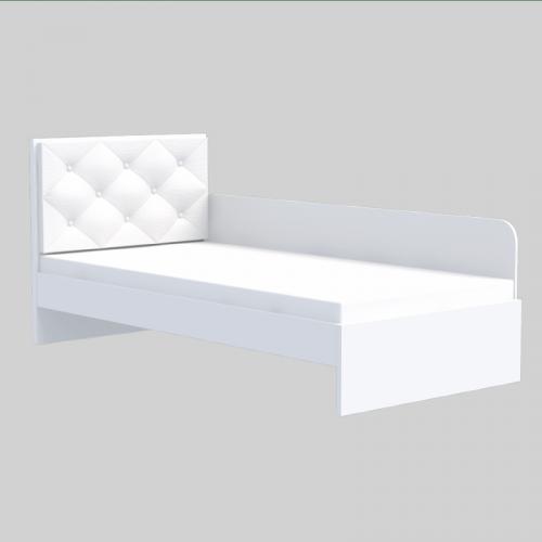 Кровать FL-L-002 Florence