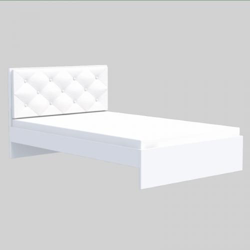Кровать FL-L-003 Florence