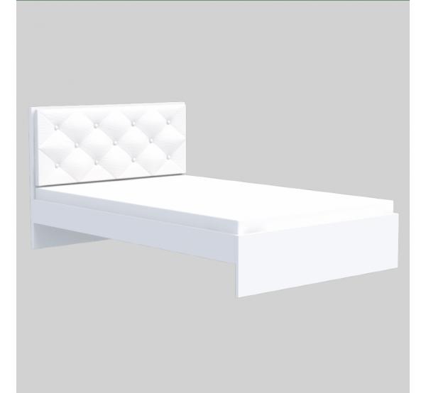 Детская кровать FL-L-003 Florence