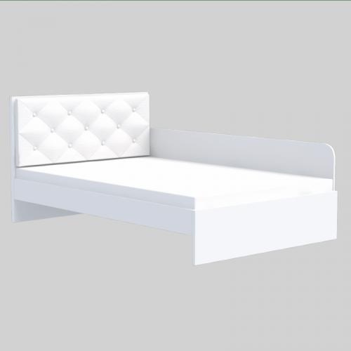 Кровать FL-L-004 Florence
