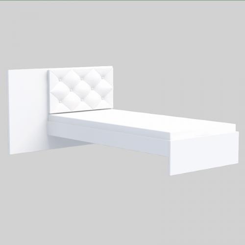 Кровать FL-L-005 Florence
