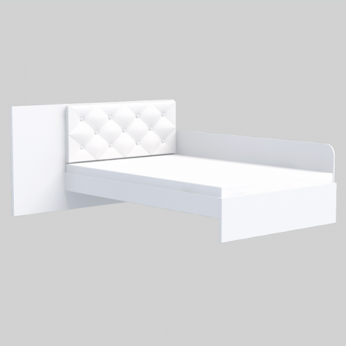 Кровать FL-L-008 Florence