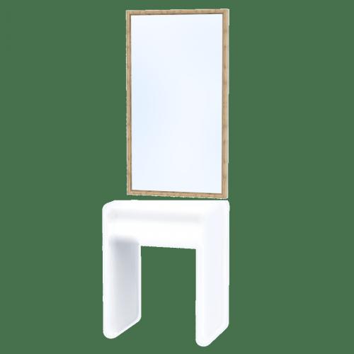 Зеркало I-DZ-001 Indi
