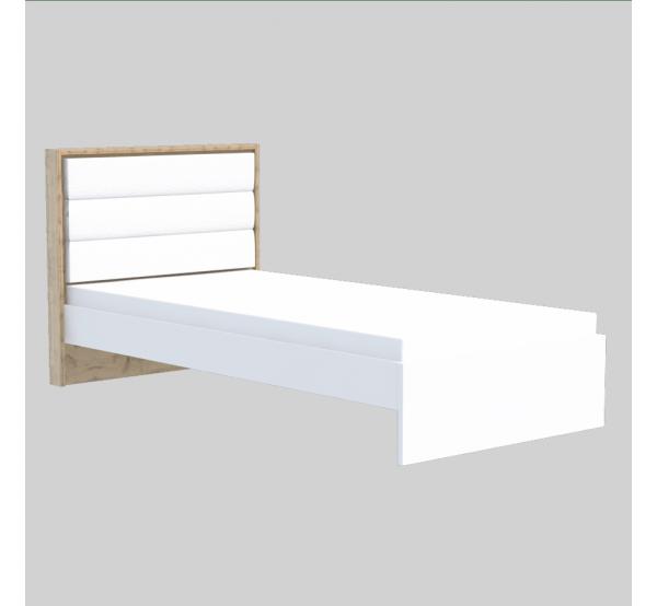 Детская кровать I-L-001 Indi