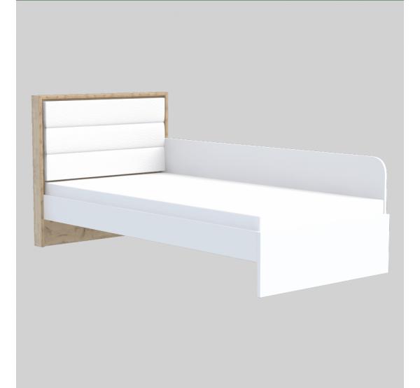 Детская кровать I-L-002 Indi