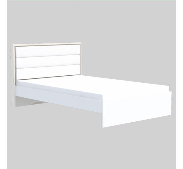 Детская кровать I-L-003 Indi