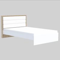 Кровать I-L-003 Indi