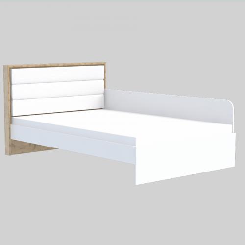 Кровать I-L-004 Indi