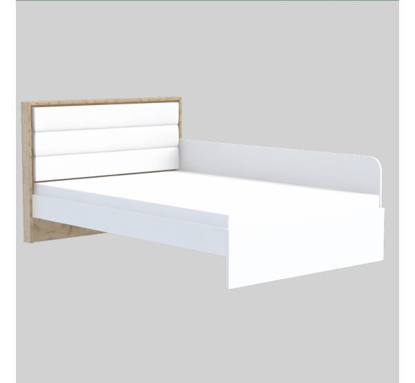 Детская кровать I-L-004 Indi