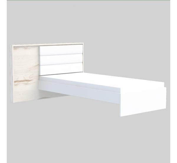 Детская кровать I-L-005 Indi