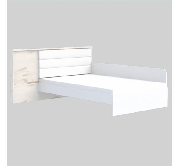 Кровать I-L-008 Indi