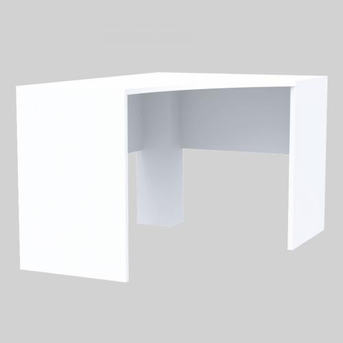 Письменный угловой Стол I-ST-001 Indi