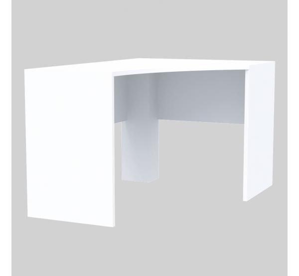 Стол I-ST-001 Indi