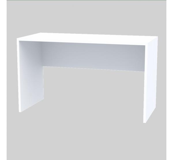 Стол I-ST-002 Indi