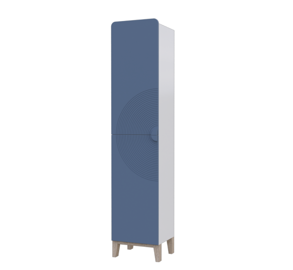 Пенал SF-P-003/1 Kolo Dimi
