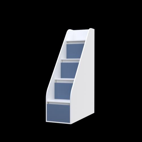 Лестница к модулю SF-DR-001 Kolo Dimi
