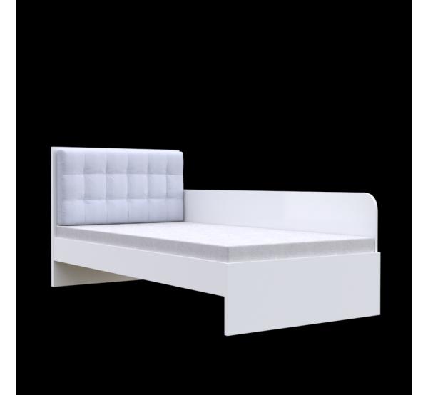 Кровать SF-L-002 Kolo Dimi