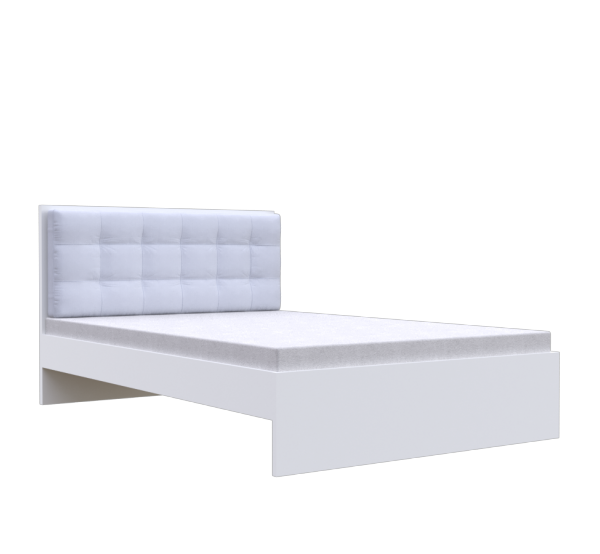 Кровать SF-L-003 Kolo Dimi