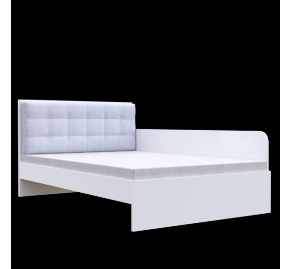 Кровать SF-L-004 Kolo Dimi