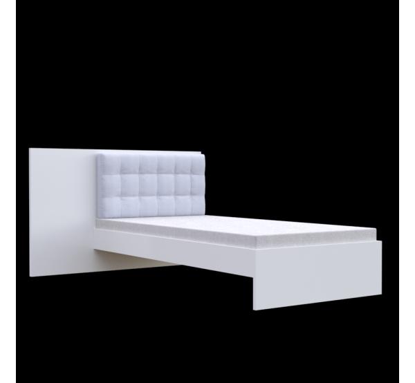 Кровать SF-L-005 Kolo Dimi