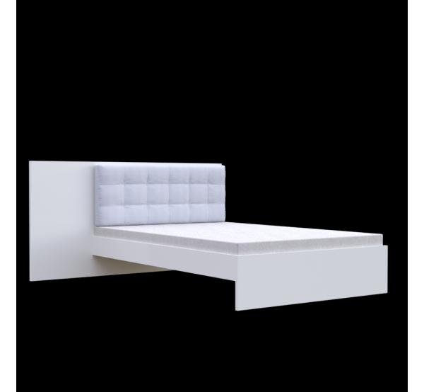 Кровать SF-L-007 Kolo Dimi