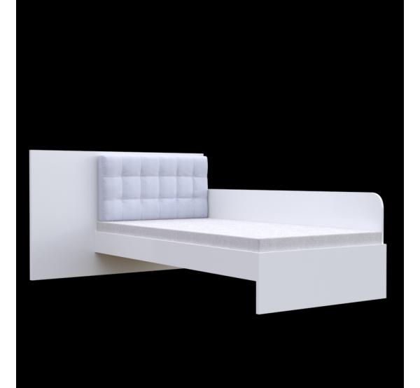 Кровать SF-L-006 Kolo Dimi