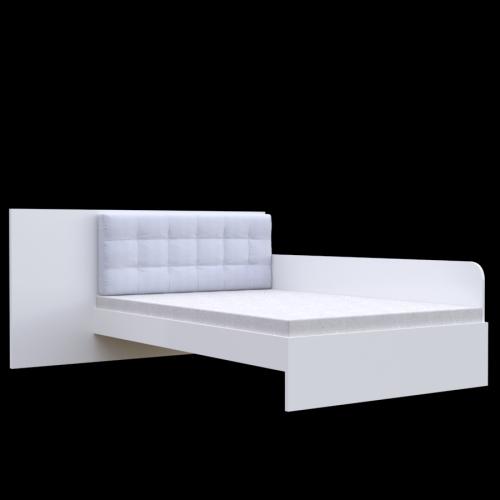Кровать SF-L-008 Kolo Dimi