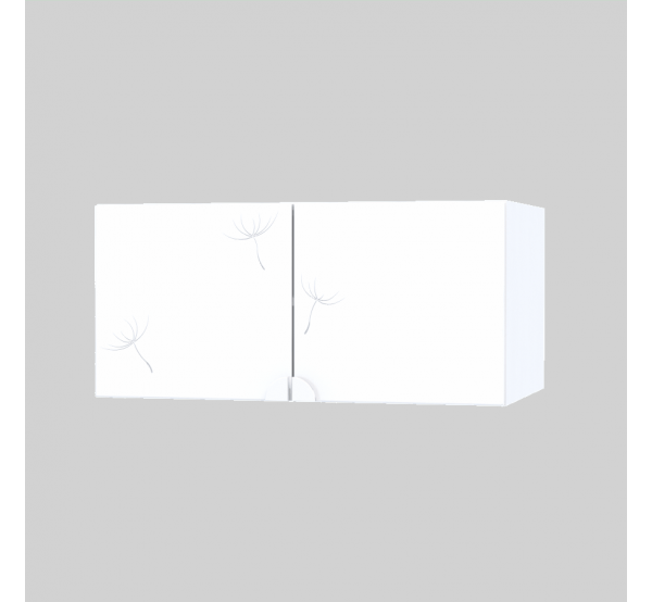 Антресоль KL-A-001 Кульбабка